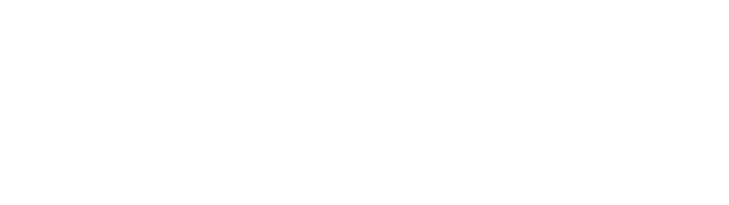MELSKOTTE-Logo-ws.png